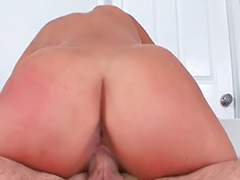 Sex wide, Opener, Deepthroat blowjob blonde, Blonde deepthroat, Amateur deepthroat, Amateur allure