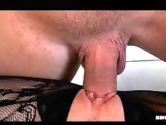 Hot blonde, Hot blond, Hot babe, Blonde hot, Hot blowjob, Hot fuck