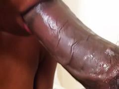 Love dicks, Handjob girlfriend, Ebony love, Dick handjob, Girlfriend handjob