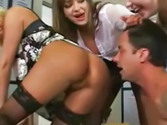 Victims, Shemales a girl, Shemale girls, Shemale femdom, Shemale dominant, Shemale dominate