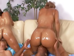Wet ass, Big wet ass, Big wet asses