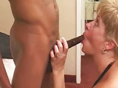 Smokers, Facials grannies, Grannies blowjob, Granny facials, Granny facial, Granny blowjobs