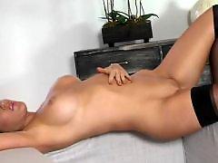 Masturbating mature, Mature brunettes, Mature brunette, Mature amateur masturbation, Mature amateur masturbate, Mature amateur brunette