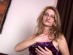 Pussy play, Pussy granny, Play with pussy, Slut milf, Mature slut, Old with granny