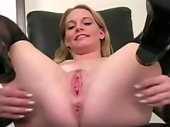 Turns, Tits girls, Teen innocent, Teen girls masturbation, Teen girl masturbating, Masturbating girls
