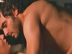 Pregnant sex, Sex nude, Nude sexe, Nude sex, Nude gay, Nude scenes