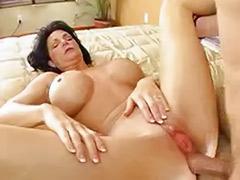 Milf outdoor fuck, Milf huge tits, Huge breast, Huge tits fucked, Huge tits anal, Huge tit anal