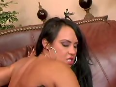 Latina sex, Stockings sex, Stockings dildo, Stocking dildo, Sex toy fuck, Sex fuck
