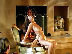 The movie, Porn movies, Movies pornstar, Movie sex scene, Lick behind, Behind porn movie