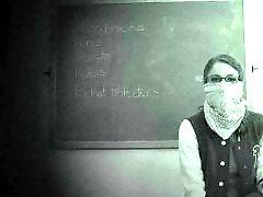Teac, Presley hart, Presley, Smalltits, Innocenthigh, T j hart