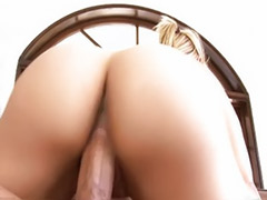 Tennis, Pov cream pie, Pov anal cream pie