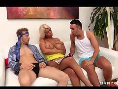 Blond milf anal, Big booty milf, Big anal blonde, Big anal booties, Booty big, Booty anal