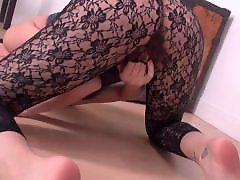 Teens in pantyhose, Teen pantyhose, Teen orgasms, Teen orgasm, Teen masturbation orgasm, Teen in pantyhose