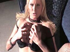 Big boobs milf, Tits milf, Tits boobs, Tit fucking, Tit fuck, Tit boobs
