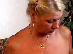 Tits milf, Tits mature, Tits granny, Tits granni, Tits dildo, Tit fucking