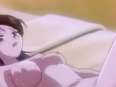 X bedroom sex, Bedroom hot, Bedroom, Anime hot