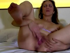 Milf fingering, Mature fingering, Mature on mature, On love, On bed, I love mature