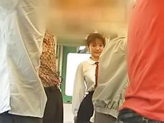 日本美女 口交, 日本幼女口交, 日本女孩在户外做爱