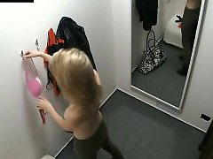 Security cam, Security, In room, In a room, Amateur cam, Changing room