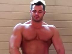 Wrestling, Wrestle, Wrestl, Nude gay, Gay bodybuilder, Bodybuilders