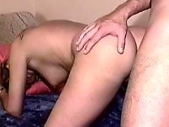 Young girls fuck, Young girl lesbian, Mama hči, Mature lesbians girl, Mature amateur lesbians, Mature &girls