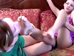 Teen footjob, Teen foot, Strippers, Stripper, Sadie holmes, Sadie
