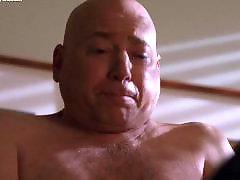 Nudes, Nude, Babes nude, Italian