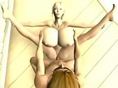 Pool bikini, Sex big anime, Anime sex cum, Anime guy sex, Pool anime
