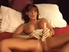 Prostitute anal, Shaved mature solo, Solo mature anal, Mature anal toys, Mature anal toy, Mature anal solo