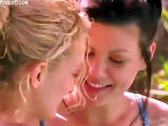 Sex group lesbian, Monica e, Monica m, Monica, Lesbian group, Lesbian dare