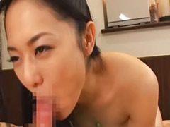 Sex sora aoi japanese, Sora aoi, Horny japanese girl, Horny hairy girls, Horny cute, Asian cute blowjob