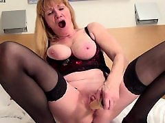 Wetting, Wetness, Wet t, Wet squirt mature, Wet milfs, Wet milf