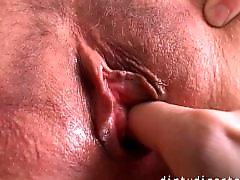 Sloppy, Milfs ass, Milf mature anal, Milf fuck anal, Milf ass fuck, Milf ass fucking