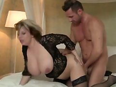 Milf hot, Milf fucking, Milf blond, Milf bbw, Mature, boobs, Mature fucks