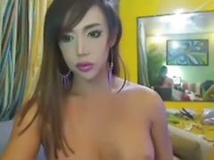 Webcam shemale toys, Webcam shemale, Webcam stockings, Webcam anal toys, Webcam anal toy, Wank off