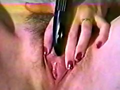 Vintages, Vintage ขืนใจ, Vintage matures, Vintage mature, Vintage interracial blowjobs, Vintage interracial