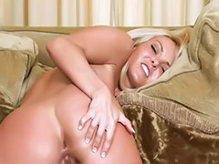 Solo blonde anal, Missing, April, Miss t, Aaliyah love, Aaliyah