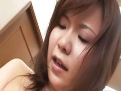 Perfect milf, Japanese mature milf, Milf perfect, Adorable, Japanese mature, Japanese milf