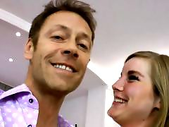Rocco s, Rocco pov, Rocco siffredi, Rocco, Punishments, Punishment spanking