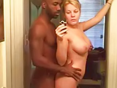Perfect girls, Perfect girl, Interracial homemade, Homemade interracial amateur, Homemade interracial
