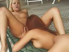 Lesbians outdoor, Lesbian outdoors, Lesbian outdoor, Outdoor lesbian, Hot position