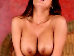 Şışman, X man, Waking, Manning, Ivy, Brunette blowjob