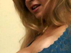 Suck big cock, Sucking boobs, Sucking big boobs, Sucking big cock, Hotty, Blonde sucks