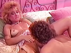 Vintage heels, Lovers cum, All licking, All in, Vintage lingerie, Cum lover