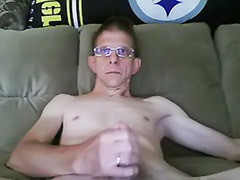 Playing with big cock, Playing with my, Play gay, Self masturbation, Self gay, Self webcam