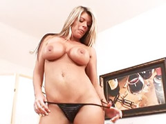 Shaved pussy solo, Girls play pussy, Blonde shaved pussy solo, Big tits blonde solo, Solo shaved pussy