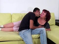 Slut mom, Mature slut, Mature suck, Mature fucked hard, Mature cock sucking, Mature and mom