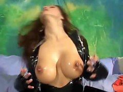 Teens anal, Teen russian, Teen double penetration, Teen double anal, Teen anal¨, Teen anal double