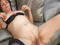 Stocking mature solo, Solo mature stockings, Solo in stockings, Solo housewife, Mature sexy masturbation, Mature stockings solo