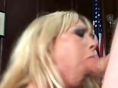 Fetish anal, Facial slut, Foot fetish anal, Foot anal, Dick anal, Blonde dick